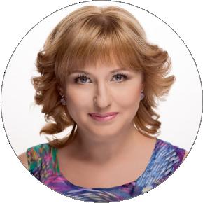 Сафонова Н